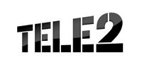 abonnement smartphone tele2