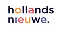 hollandsnieuwe smartphone abonnement