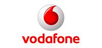 vodafone smartphone abonnement